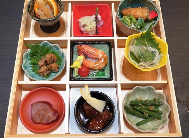 190404-広東料理水連月-11-S