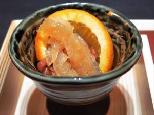 190404-広東料理水連月-12-S