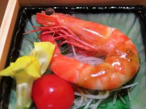 190404-広東料理水連月-16-S