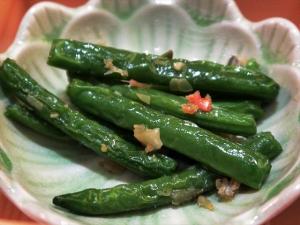 190404-広東料理水連月-20-S