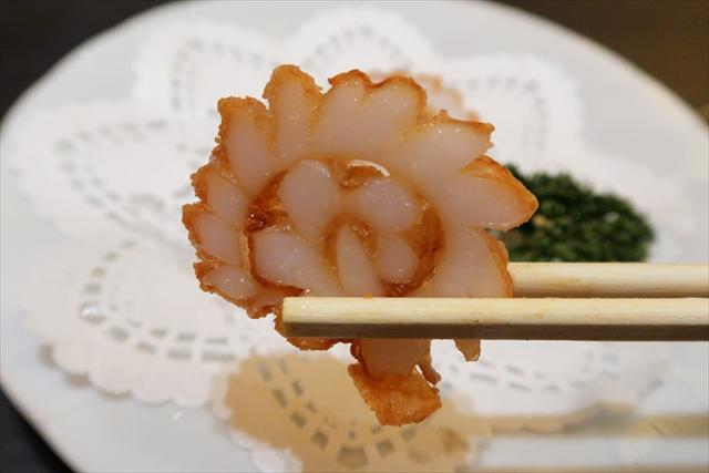 190404-広東料理水連月-23-S