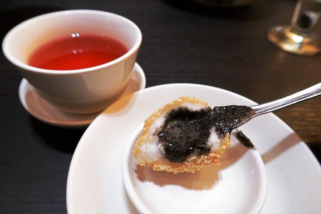 190404-広東料理水連月-32-S