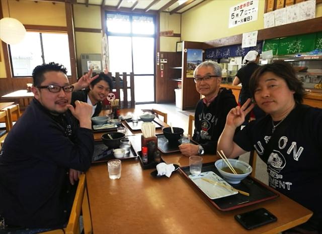 讃岐うどんツアー001-S