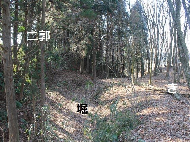 三階_2696