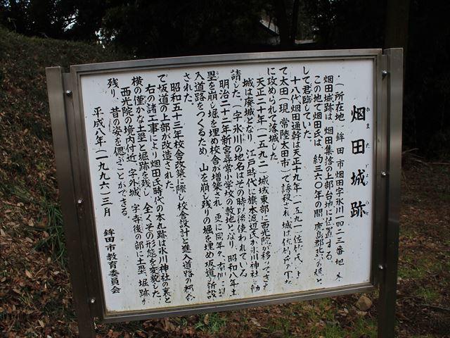 烟田_2796