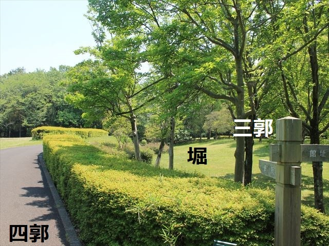 大庭IMG_3284