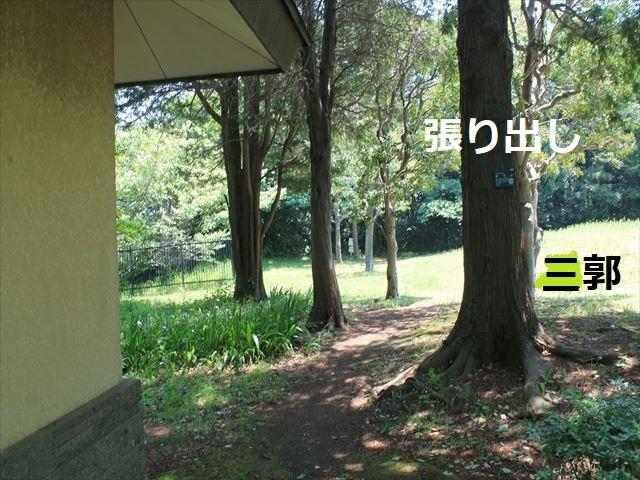 大庭IMG_3287
