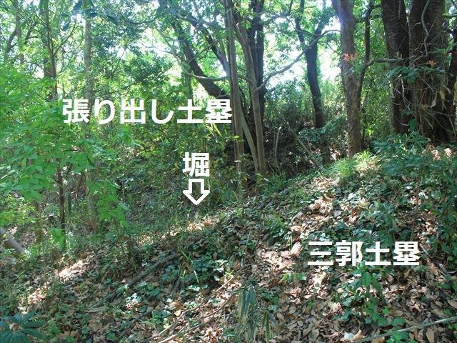 大庭IMG_3288