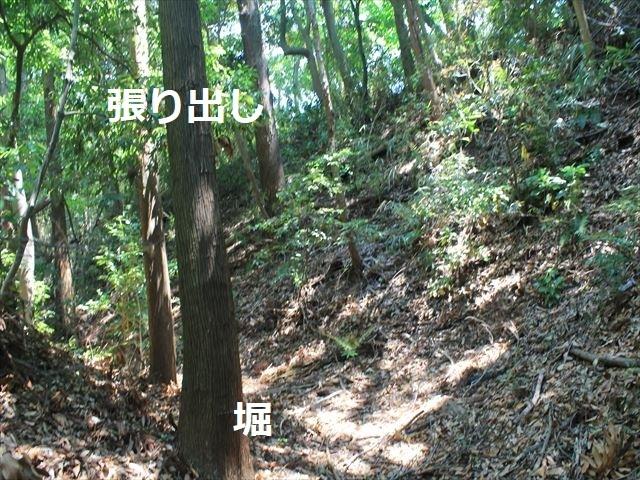 大庭IMG_3278