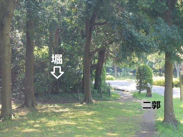 大庭IMG_3303