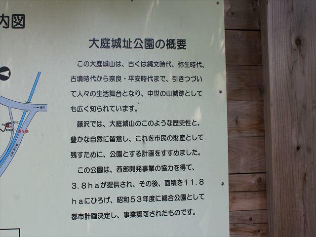 大庭IMG_3207