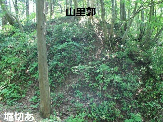 春日山IMG_3518