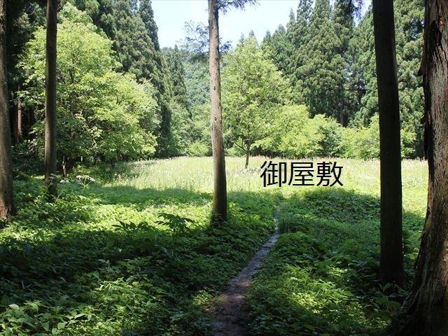 春日山IMG_3655