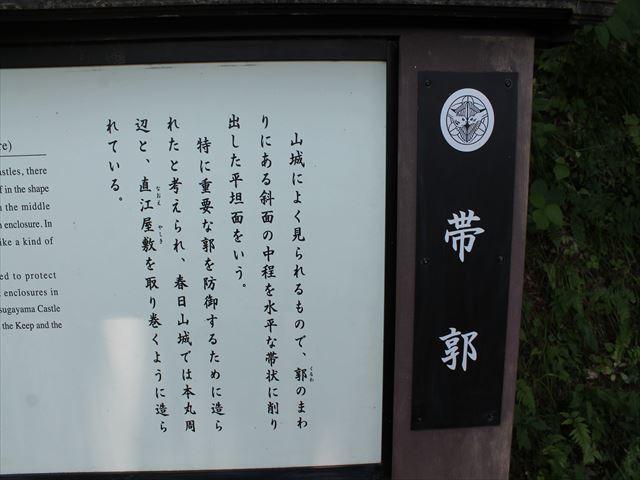 春日山IMG_3634