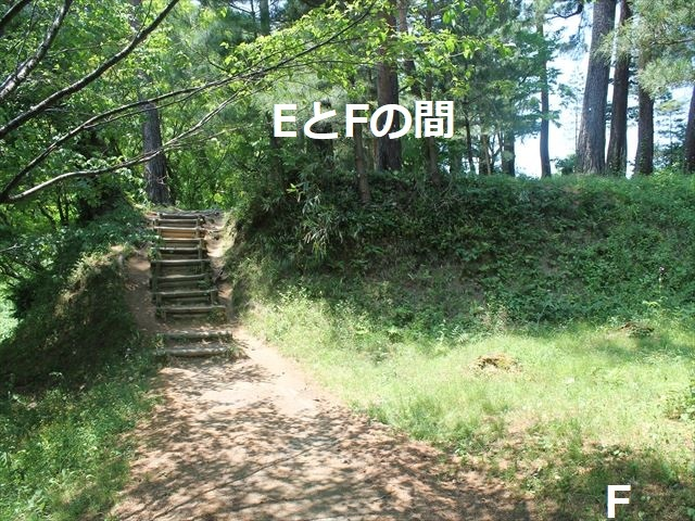 春日山IMG_3629