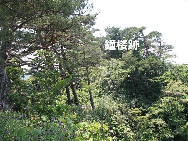 春日山IMG_3610