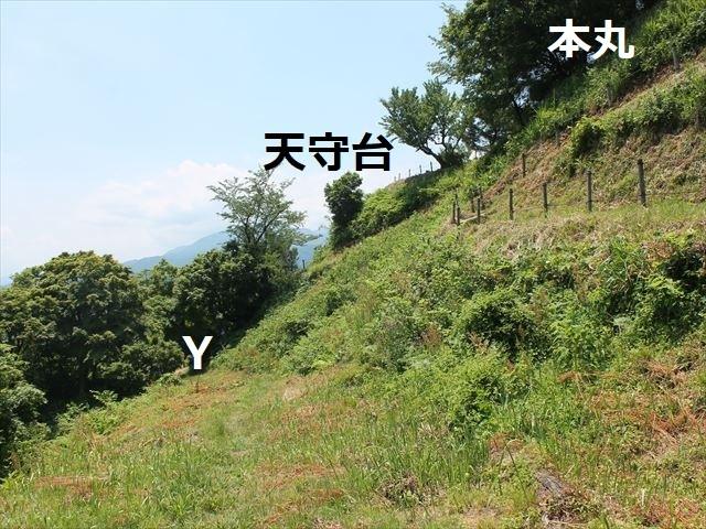 春日山IMG_3603