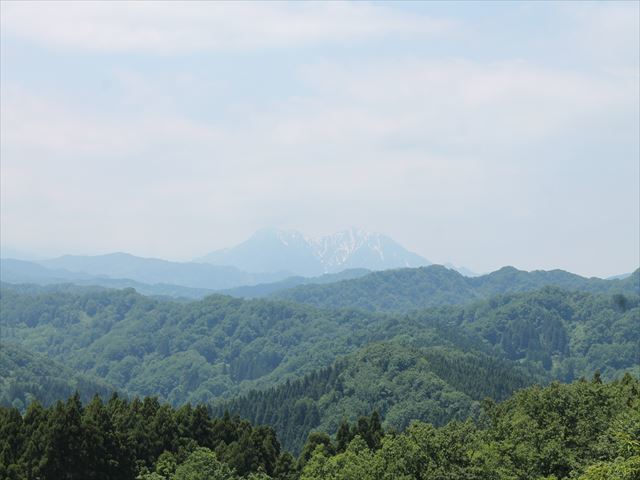 春日山IMG_3592