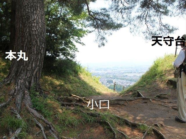 春日山IMG_3585