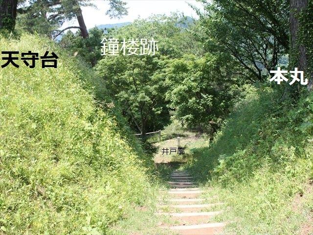 春日山IMG_3586