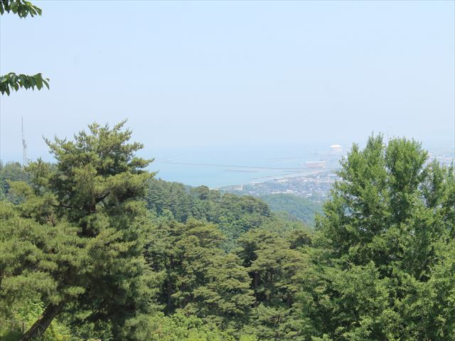 春日山IMG_3591