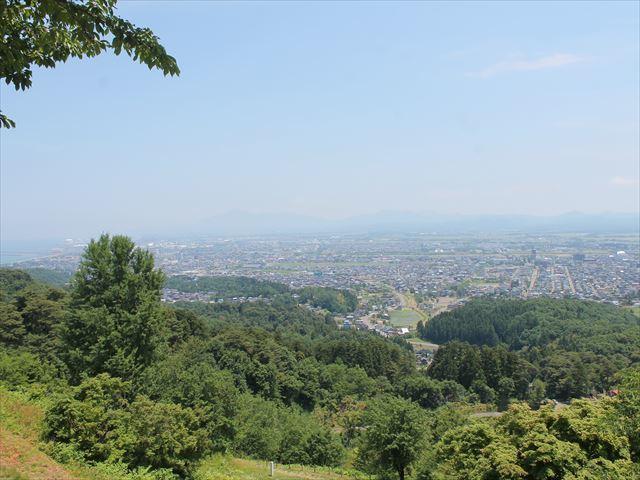 春日山IMG_3590
