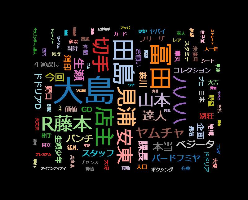 それって!実際どうなの課【切手で別荘を買う!/DB芸人VS