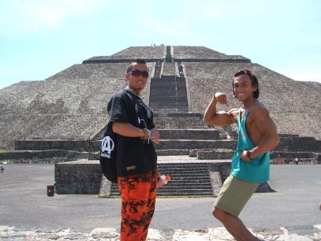 mexico2 098