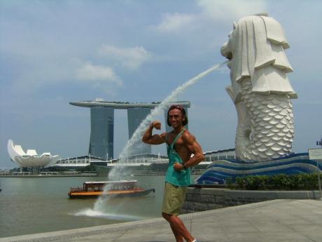 SINGAPORE4 410