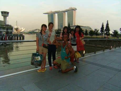 SINGAPORE4 547