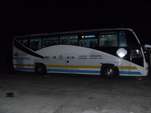 DSCF4328.jpg