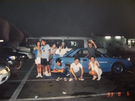 DSCF9854.jpg
