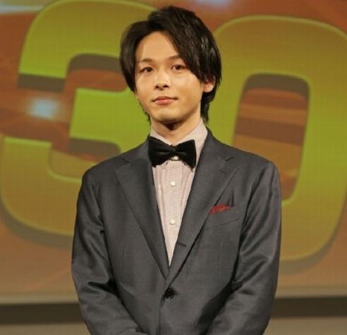 tomoyanakamura