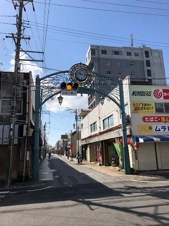 春焼津 (4)