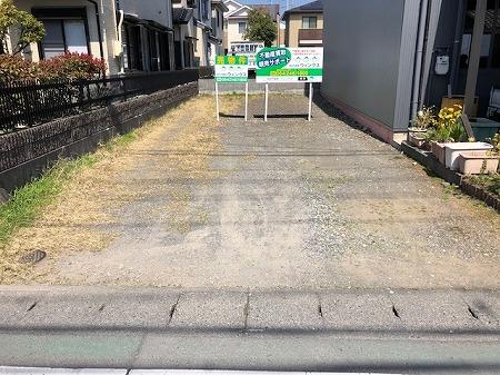 akiyosi (2)