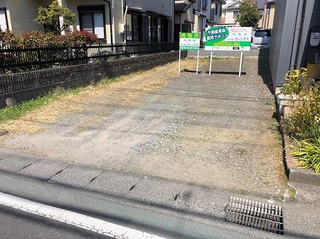 akiyosi (3)