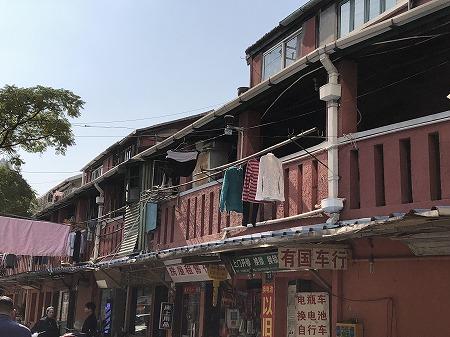 shanghai2018 (49)