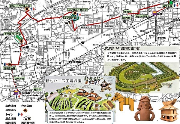 img-0003map.jpg