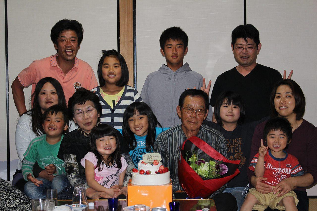 1家族 (29)