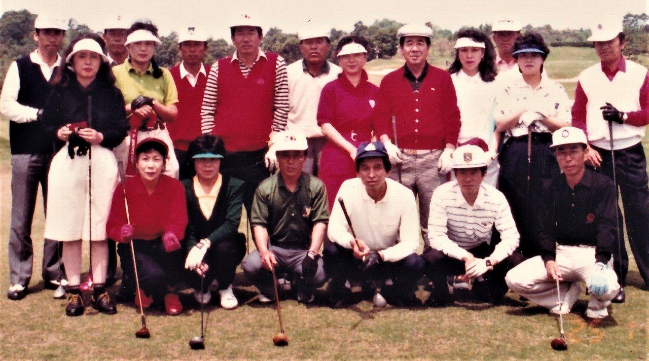 5ゴルフ (1)