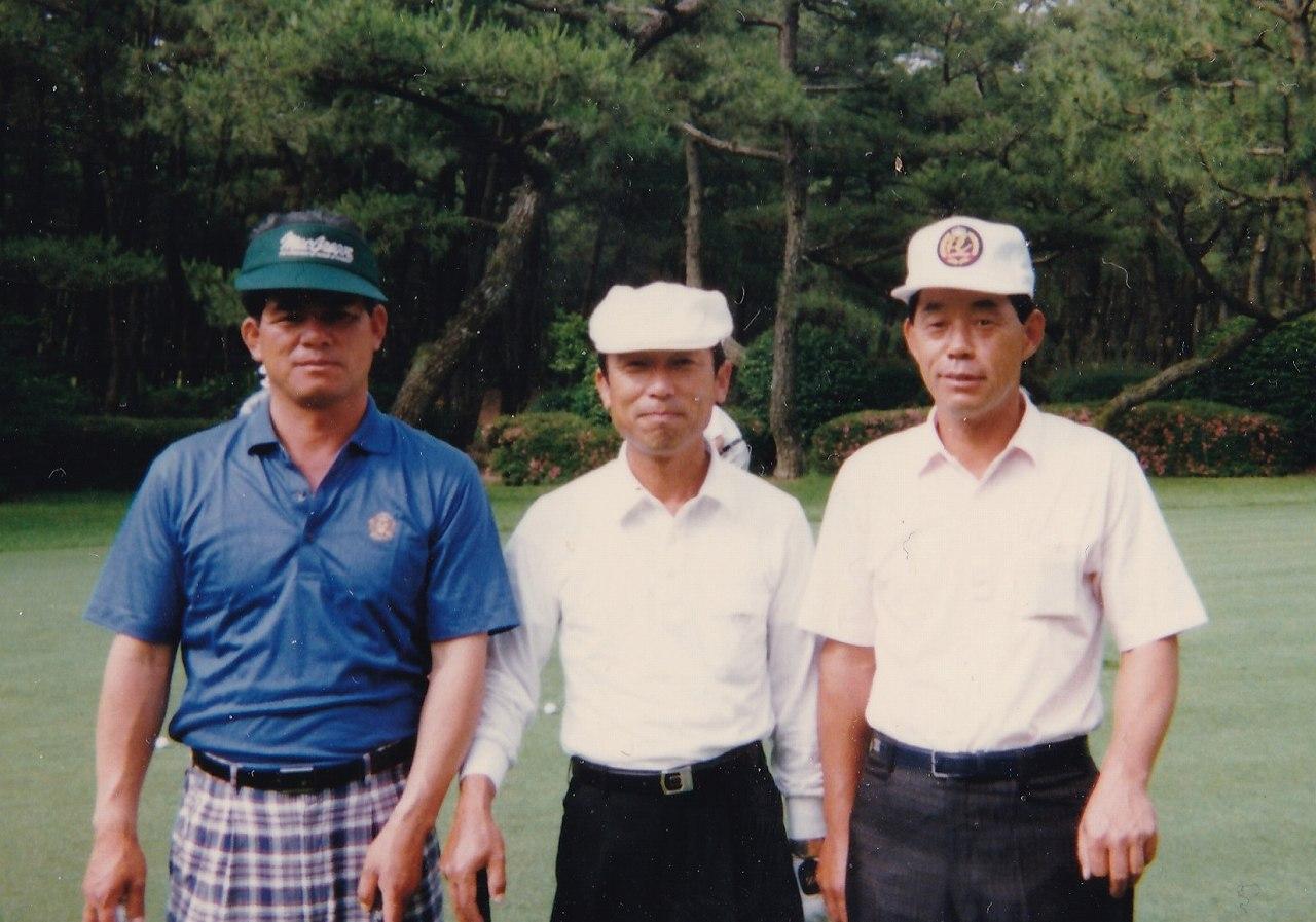 5ゴルフ (8)