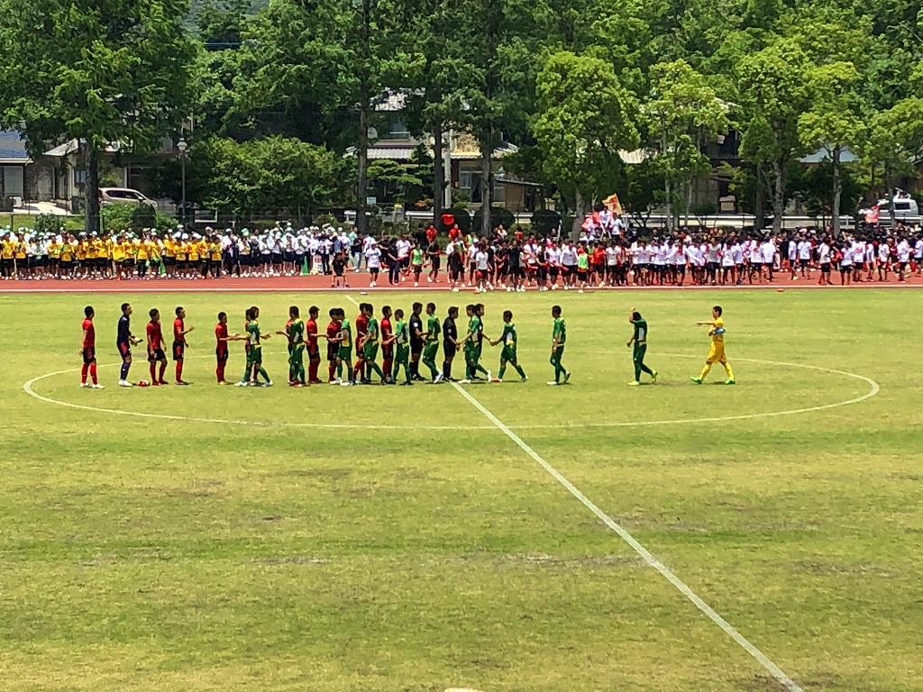 20190606高総体サッカー (8)