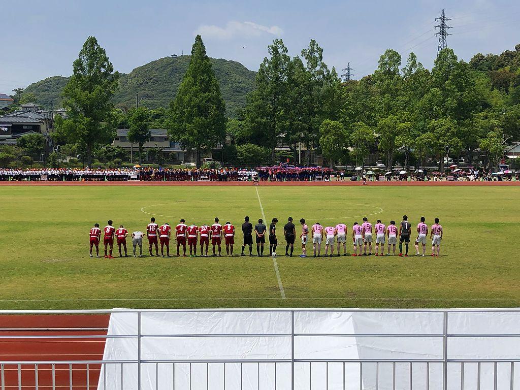 20190606高総体サッカー (13)