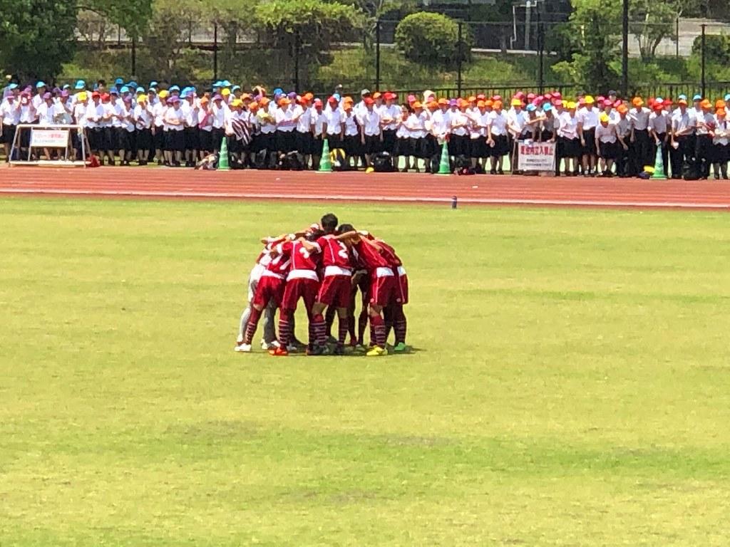 20190606高総体サッカー (17)