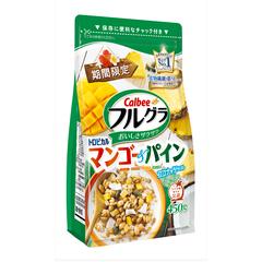 近日発売の商品・・・ カルビー、アサヒ飲料
