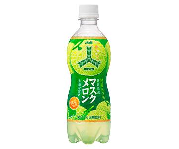 近日発売の商品・・・アサヒ飲料