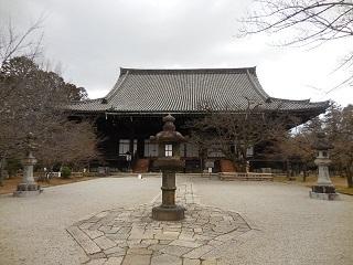 2019kyoto_31.jpg