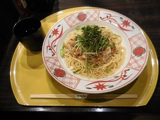 2019kyoto_40.jpg