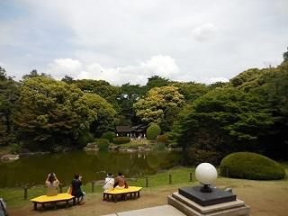 2019tohaku_27.jpg
