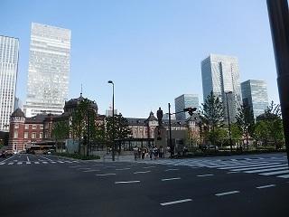 tokyosta9.jpg